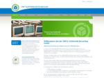 Recycling Gießen, Mittelhessen - Elektroschrott, Wiederverwertung von Elektronik, Bildschirmen,