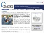 Združenje za maksilofacialno in oralno kirurgijo Slovenije