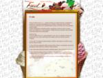 Và½roba, distribàºcia zmrzliny - Fontà¡na Frost s. r. o