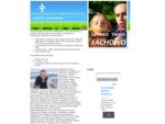 Portfolio programowanie O mnie Marcin Zmysłowski Bydgoszcz Polska