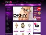 Guess hodinky skladem - Pánské hodinky, dámské hodinky, kabelky - Značkový luxus
