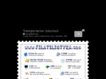 ZNACZKI-POCZTOWE. PL - Serwis dla filatelistow, encyklopedia filatelistyki, katalog znaczkow poczt
