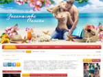 Знакомства онлайн, бесплатные онлайн знакомства