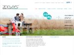 Zoevers | Elektrische scooters en elektrische fietsen | Nijmegen, Utrecht, Beuningen, Groesbeek