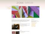ZOKK Furniture Design Craftmanship