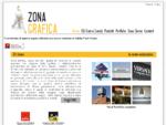 Insegne Luminose Roma - ZONA GRAFICA