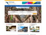 Hoteles en México y Reservaciones en Linea