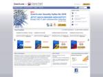 Antivirus Software, Firewall, Spyware Entfernung, Virenüberprüfung Computersicherheit von ZoneAlarm
