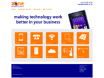 Zone Business Solutions