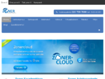 Web hosting ja domain palvelut Suomesta - Zoner. fiWeb hosting ja domain palvelut Suomesta - Zoner.