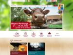 Erlebnis Zoo Hannover Freizeit Hannover und Top Attraktion Niedersachsen