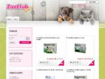 Accessoires pour animaux, nourriture pour chiens, alimentation chats, meacute;dicaments veterinai