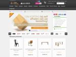 Zooff Design Meubel Webshop met Showroom in Haarlem | Zooff. nl