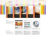 ZOOM | Agenzia Pubblicitaria | Realizzazione siti web Sicilia