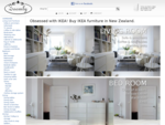 Obsessed with IKEA! Buy IKEA furniture in New Zealand. - zoomly