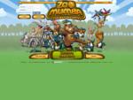 ZooMumba | O jogo online para os amantes do zoo