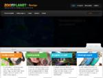 Zoo Planet Rovigo | Zooplanet Rovigo tutto per animali domestici