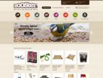Zooster | de dierenwinkel en dierenspeciaalzaak!