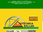 zootecnica-ballan