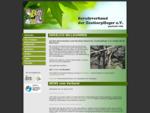 Berufsverband der Zootierpfleger e. V.