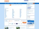 Hoteller | Fly og Hotel | Hotelbedà¸mmelser | Camping | Anmeldelser