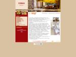 ΖΟΡΜΠΑΣ - Παραδοσιακό εστιατόριο - μεζεδοπωλείο
