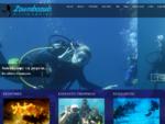 ZoumboSUB - Scuba diving Volos, Scuba diving Pelion, Diving Pilion, Diving Volos, Diving Sporades, ...