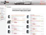 Pneumatiky - Osobné pneu, Offroad pneu, Užitkové pneu, Nákladné pneumatiky, Motopneu