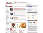 Zoznam slovenského internetu