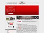 Związek Strzelecki ''Strzelec'' Organizacja Społeczno - Wychowawcza jest organizacją pozarządową wsp
