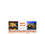 ZS Constructions (NSW) Pty Ltd ta Zaarour Sleiman