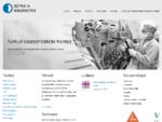 Optika Diagnostika - meditsiiniinstrumendid, meditsiinitehnika, meditsiinitarbed