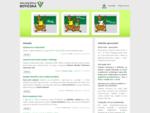 Základní škola Botičská - oficiální stránky školy