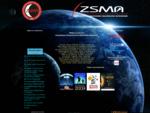 Zamojskie Stowarzyszenie Miłośników Astronomii