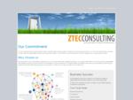 ZTECCONSULTING