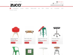ZUCA | Homeware, Chairs, Replica Furniture, Barstools Office Furniture in Wellington, New Zeal