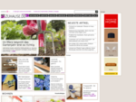 zuhause. de - Kreative Ideen für Haus, Garten und Wohnen