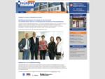 Zuijdplas Partners makelaars in bedrijfsonroerend goed en bedrijfshuisvesting voor de regio m