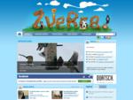 Spletni časopis za ljubitelje živali