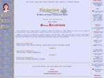ZVEZDARIJUM - Drustvo astrologa tradicionalista Srbije