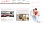 ZvukDoma. sk - MultiRoom audio a video - viaczónová domáca zábava