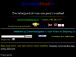 ZwembadGoed. nl alles voor intex easy set zwembaden, bestway framepools, bestway zwembaden, intex