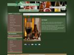Zwet. be - Brouwerij 3 Fonteinen