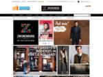Online kleding kopen bij Zwijnenburg Mode