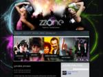 - ZZone - Yleistä tapahtumasta